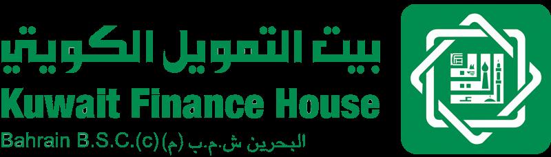kfh_logo_trans-2
