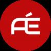 A.E. Bits