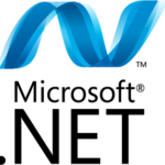 microsoft-net-logo-631EFE744A-seeklogo.com