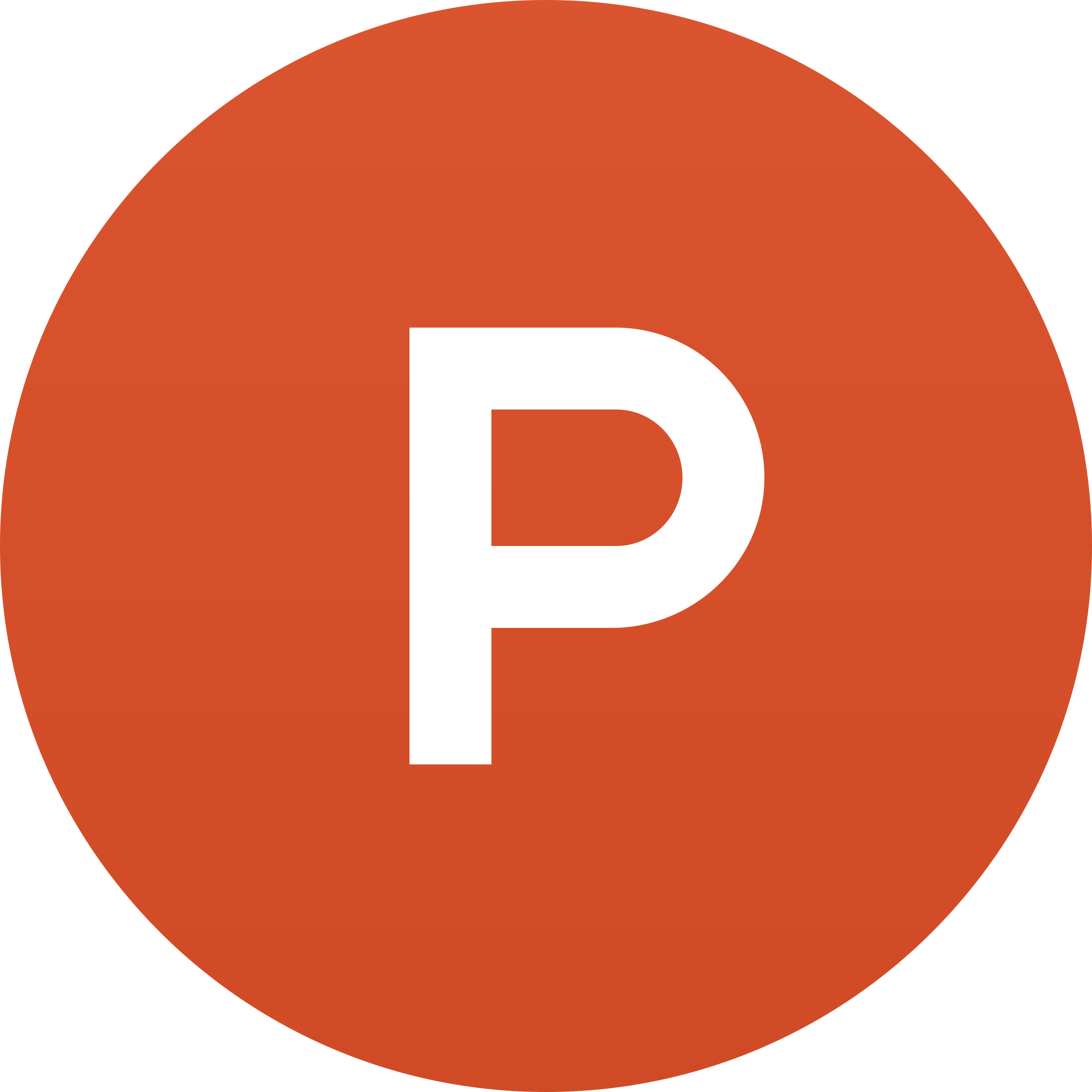 product-hunt-logo-png-transparent