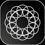 AlMajlis App