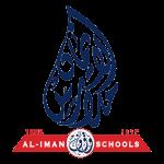 Al Iman Schools